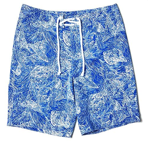 abercrombiefitch-beach-wear-fish-blue-s