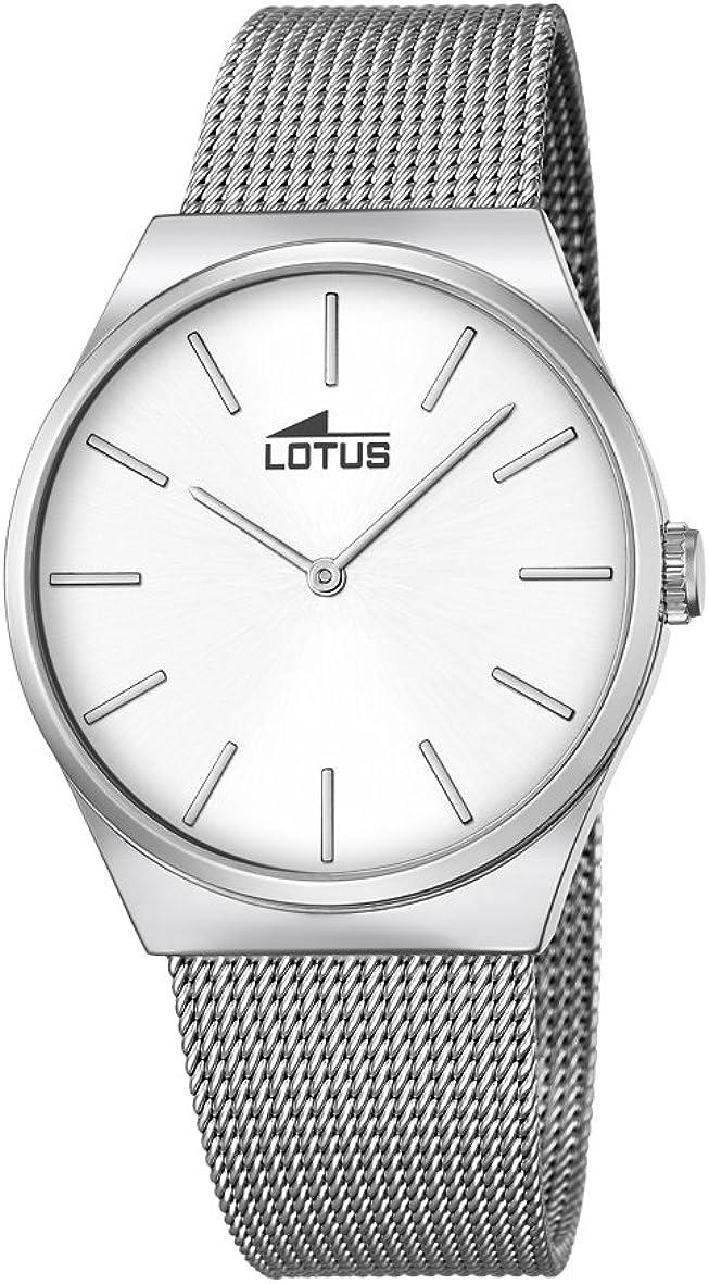 Lotus Reloj de Pulsera 18285/1