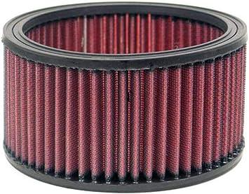 K/&N Filters E-3310 Hi-Flow Air Intake Filter
