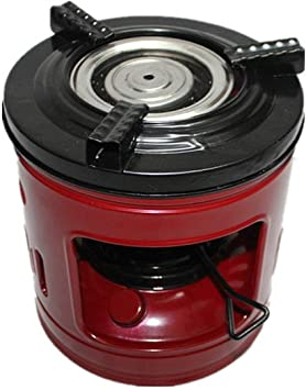 LeKing Kerosene - Estufa de Cocina portátil Invierno y ...