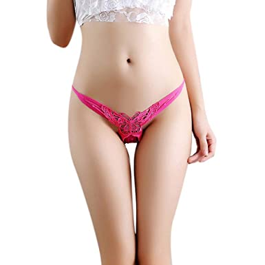 b5a5c9086ff3 Belazo Women's Panties Women Seamless Cotton Underwear Panties Breathable  Free Size Lingerie for Ladies (Pink Butterfly): Amazon.in: Clothing &  Accessories