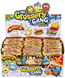 The Grossery Gang Series 2 Surprise Pack Case of 30