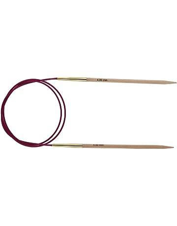 numéro de suivi Nouveau Tulip Etimo Rose Crochet Crochet Aiguille Set TER-001 Rose Japon