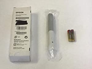 V12H378001 Projector, Epson, Brightlink, Epson Projector Miscellaneous Accessory