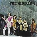 Churls