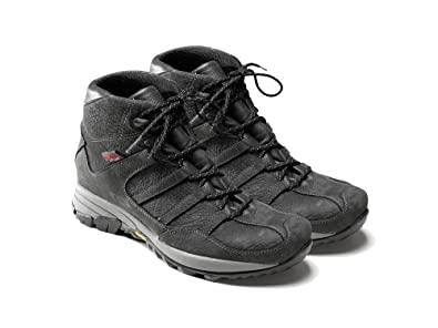 Owney Grassland Outdoorschuh 7,5
