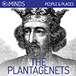 The Plantagenets: People & Places |  iMinds