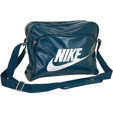 Pour Si Track Sport Taille Heritage Unique De Nike Bag Sac Homme 0knwOP8X