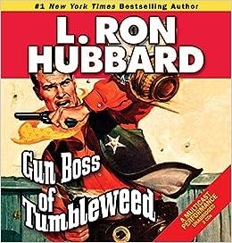 Libros Descargar Gratis Gun Boss Of Tumbleweed Epub Libre