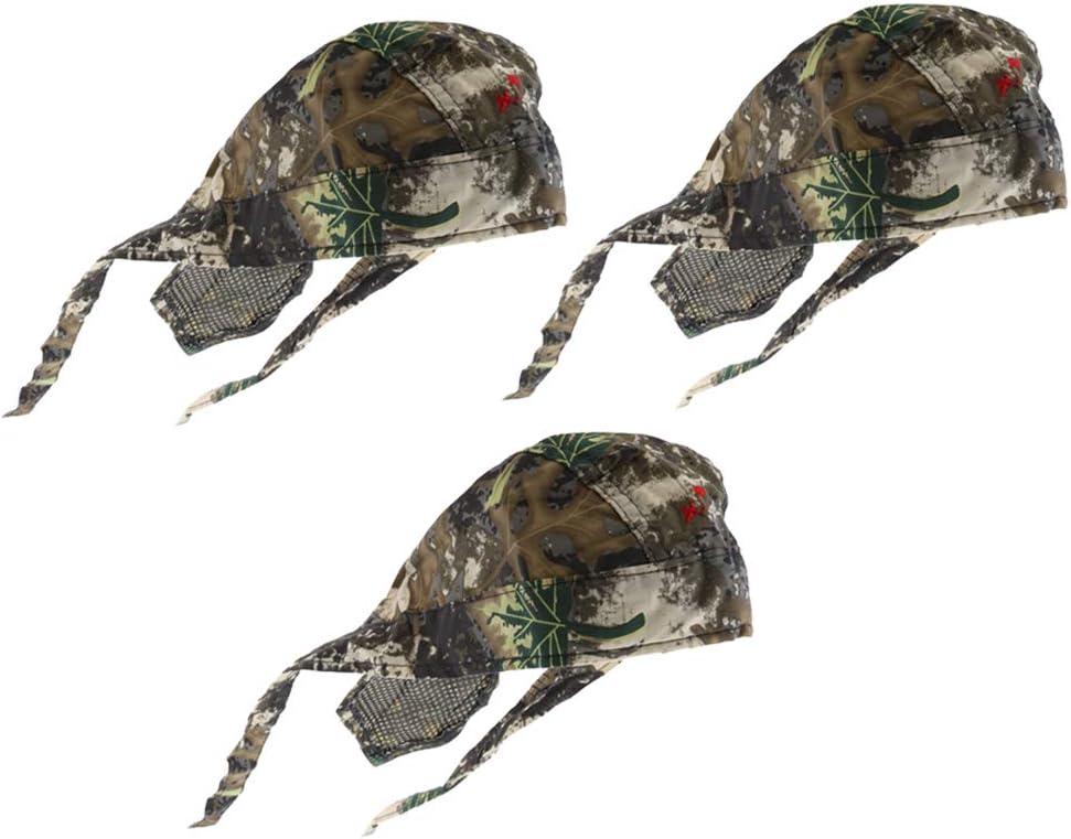 2 Piezas Cabeza Protectora del Sombrero de Manera de Moda de Gorra de Bufanda de Soldadura Retardante de Llama