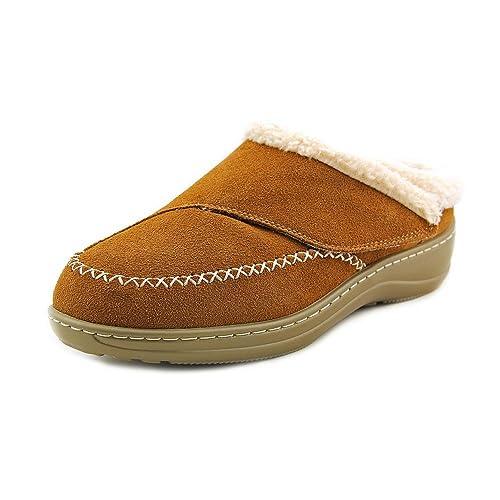 c37dbd8d orthofeet Charlotte Comodidad Artritis Diabetes Apoyo Arco ortopédicos  Zapatillas para Mujer: Amazon.es: Zapatos y complementos