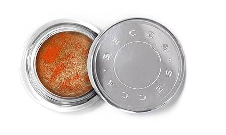 BECCA Beach Tint Shimmer Souffl – Papaya Topaz