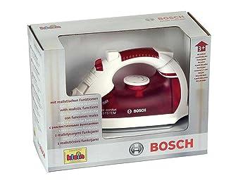 Bosch Juegos Klein Y esJuguetes PlanchaAmazon NwPZ80nOXk