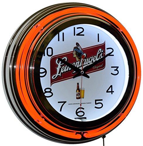 Leinenkugel's Beer Logo 15