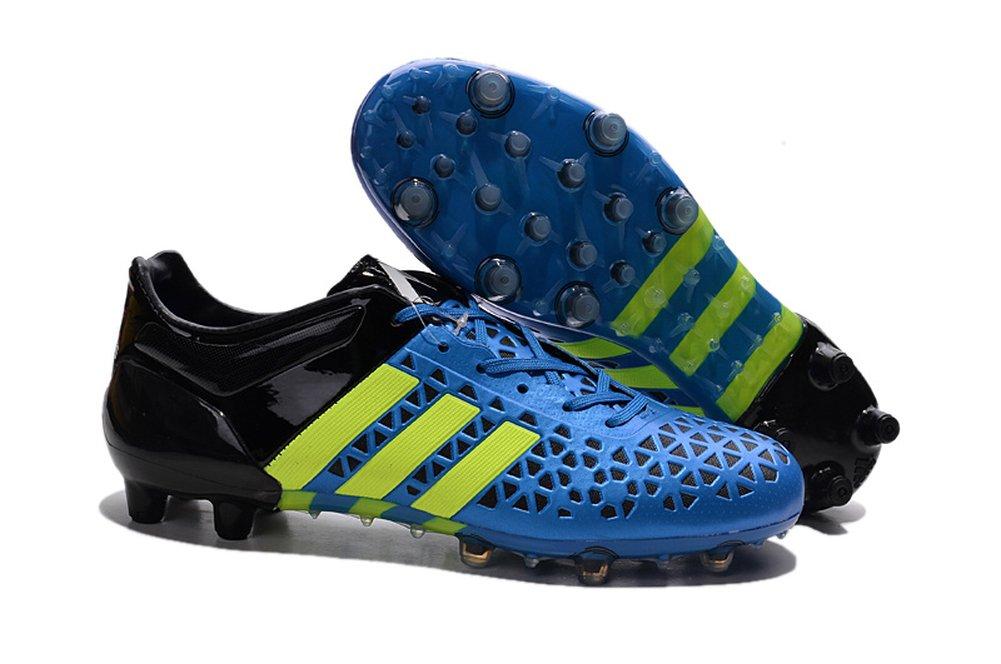 FRANK Fußball Herren Schuhe Fußball Ace 15,1 FG Stiefel