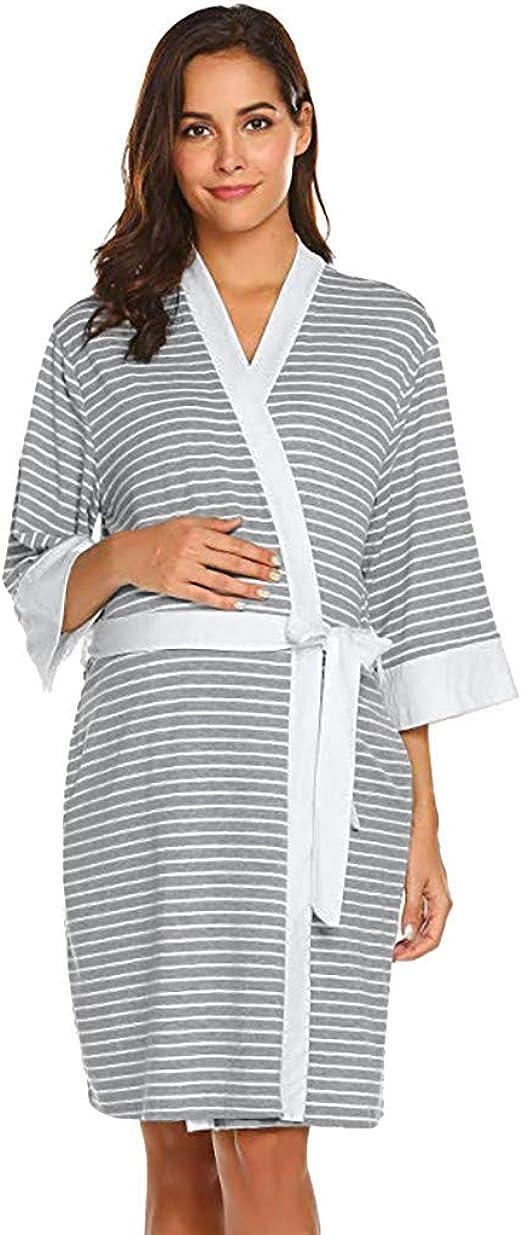 LXYDD Schwangere Damenunterw/äsche Gro/ße Hoch Taillierte Bauchst/ütze Verstellbare Triangle-Unterw/äsche Mit Mehreren Gewinden F/ür Schwangere,01,4XL Atmungsaktive