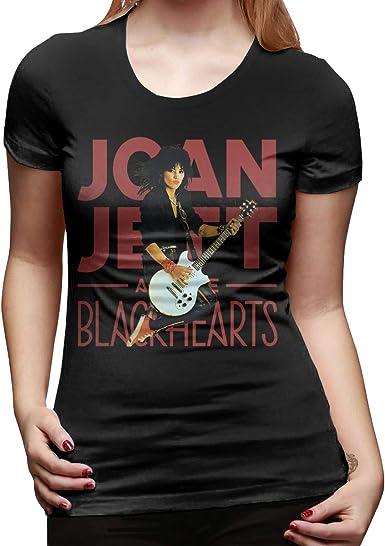 BlountDecor Trend t-Shirt,Daisies Triangles Fashion Personality Customization