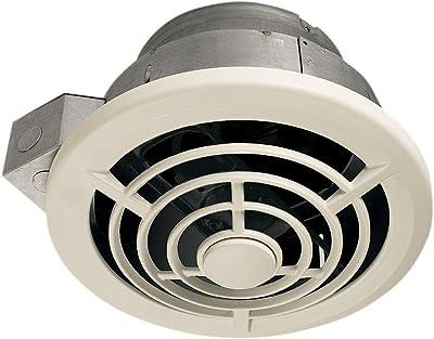 Broan-NuTone 8210 Ceiling Fan