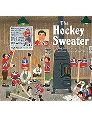 Hockey Sweater, The