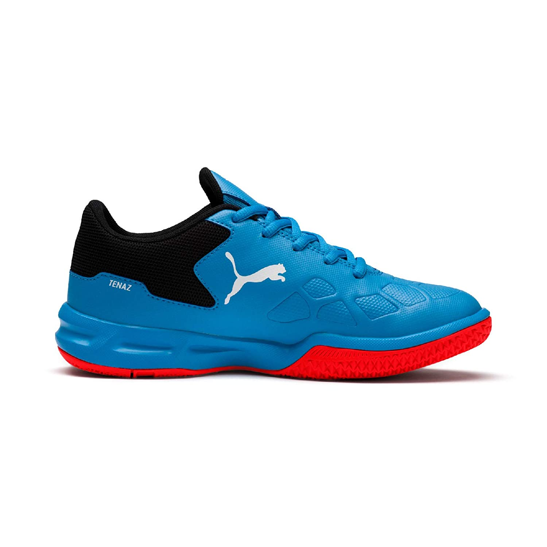 Zapatos de Futsal Unisex Ni/ños PUMJV|#Puma Tenaz Jr