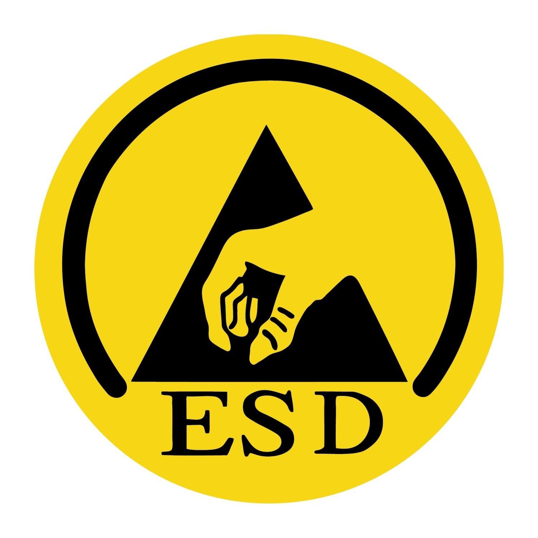 Atlas Schuhe Sicherheitsstiefel A585 - EN ISO 20345 20345 20345 S3 - W10 - Gr. 49 24600 S3 49 e26fc0
