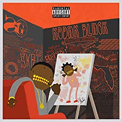 Painting Pictures [Explicit]