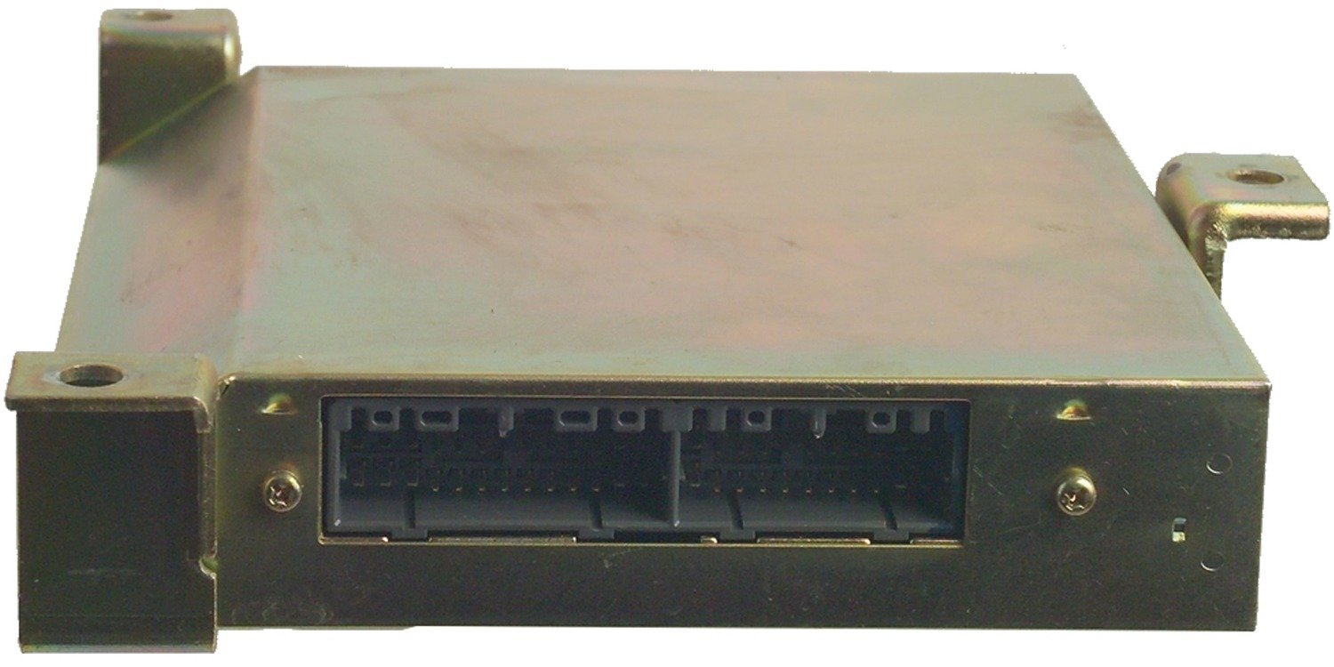 Cardone 73-80035 Remanufactured Body Control Computer by A1 Cardone