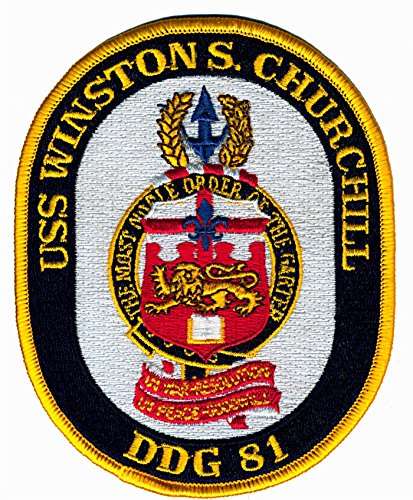 official-licensed-patch-uss-winston-churchill-ddg-81-highest-quality-made-in-usa
