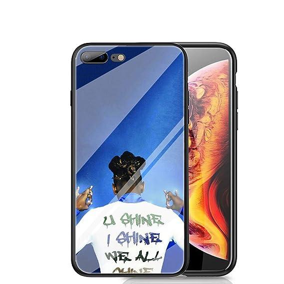 Amazon Com Ruiwei Rwno 222 Ynw Melly Designed For Iphone 6