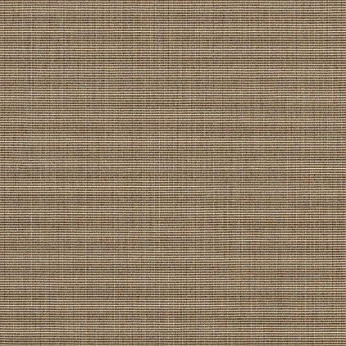 (Sunbrella Linen Tweed #4654-0000 Awning / Marine Fabric)