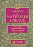 img - for CRC Handbook of Materials Science, Volume II: Material Composites and Refractory Materials book / textbook / text book