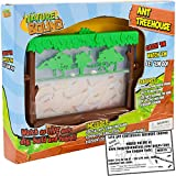 Best Ant Farms - Nature Bound Ant Habitat Kit Review