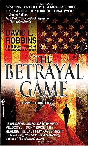 david l robbins free download