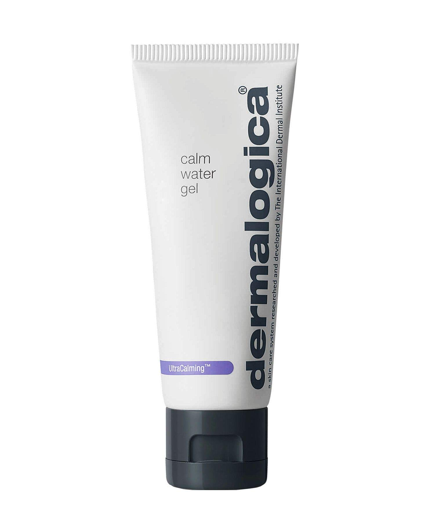 Amazon Com Dermalogica Ultra Calming Serum Concentrate