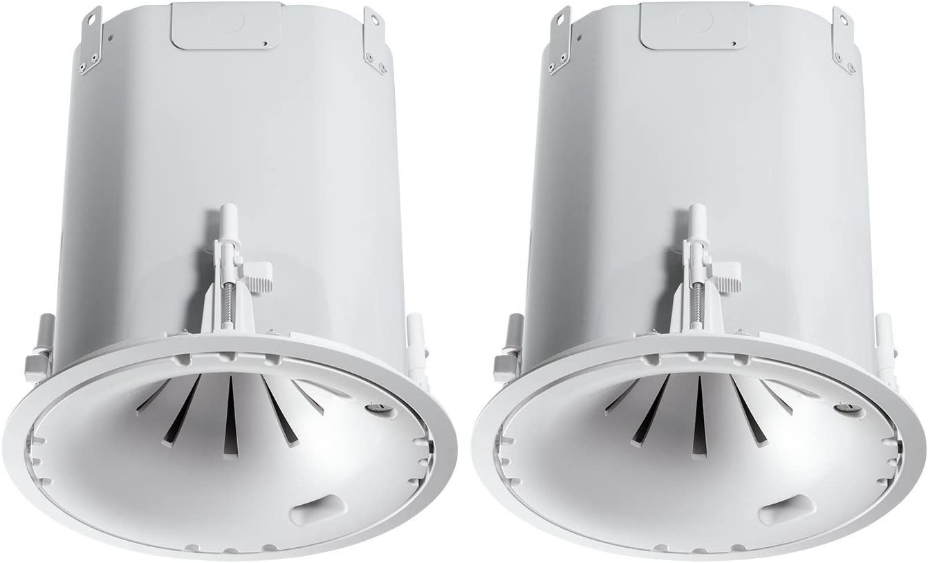 JBL Professional Control 47HC High Ceiling Loudspeaker, Sold as Pair