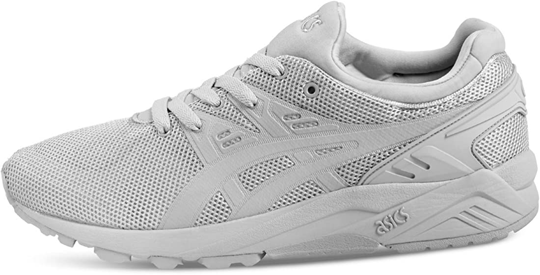 ASICS Gel-Kayano, Zapatillas Unisex Adulto, color Gris, talla 37.5 ...