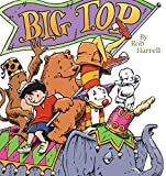 img - for Big Top book / textbook / text book