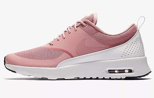 nike air max damen Verkauf rosa
