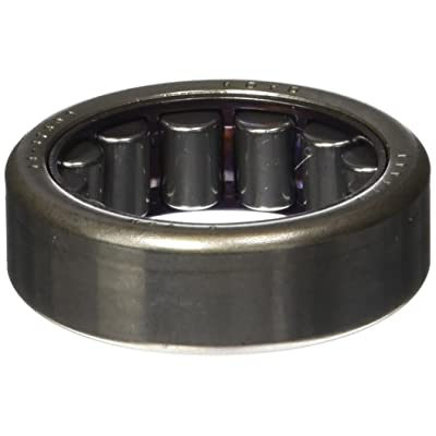 Timken 5707 Cylindrical Wheel Bearing: Automotive