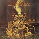 Arise (Expanded Edition) (2CD)