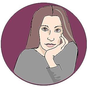 Stefanie Olsen