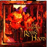 Legends of Robin Hood by Various Artists