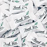 butter restaurant - Buttermints - 13 oz. Bag - Approximately 100 Individually Wrapped Mints (Thank you)
