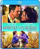Infinitely Polar Bear Bilingual [Blu-ray]