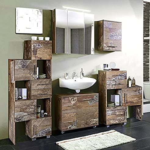 waschbecken schrank latest affordable bad waschbecken unter waschbecken schrank marmor bad. Black Bedroom Furniture Sets. Home Design Ideas