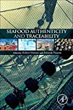img - for Seafood Authenticity and Traceability: A DNA-based Pespective book / textbook / text book