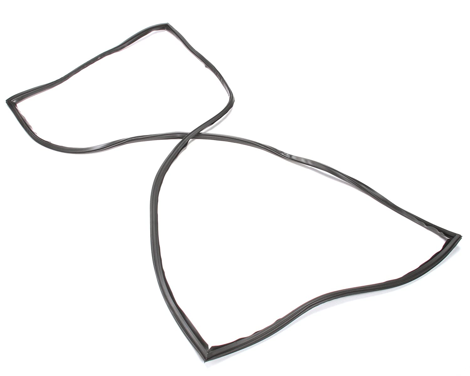 Maxx Cold R3903-542 Door Gasket for Solid