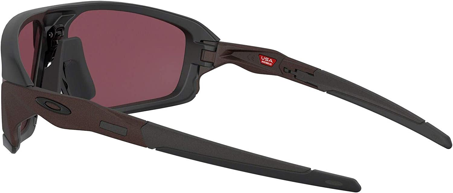 Ray-Ban Men's Sunglasses Black