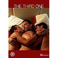 Third One [Edizione: Regno Unito] [Edizione: Regno Unito]