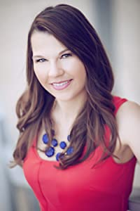 Vanessa Simkins